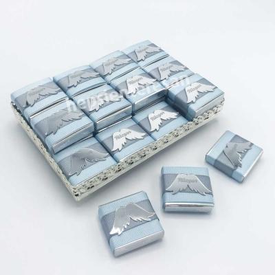 kişiye özel doğum çikolataları (erkek)