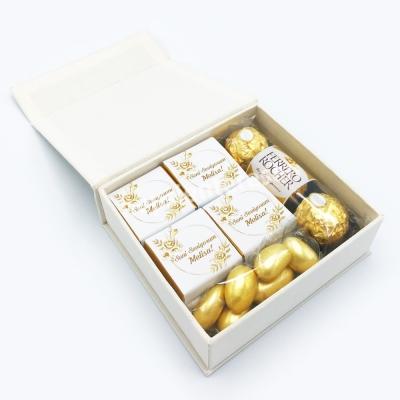kişiye özel sevgili çikolataları