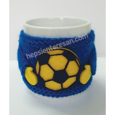 futbol seven örgü kupa 2
