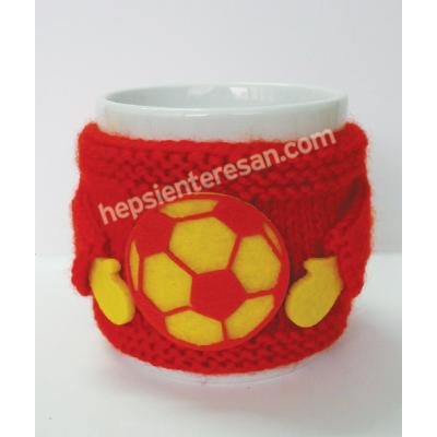 futbol seven örgü kupa 1