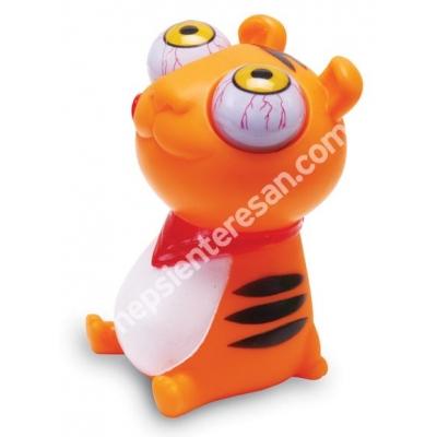 pörtlek tiger