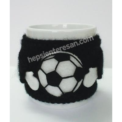 futbol seven örgü kupa 3