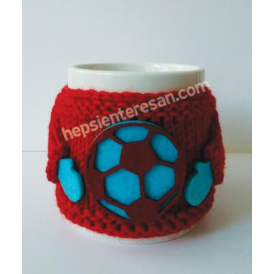 futbol seven örgü kupa 4