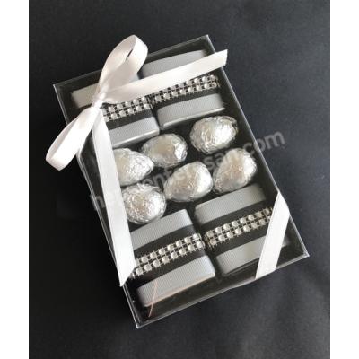taşlı çikolatalar