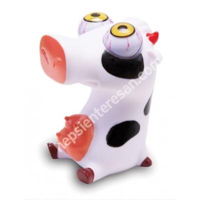 pörtlek cow