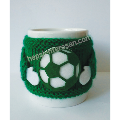 futbol seven örgü kupa 5