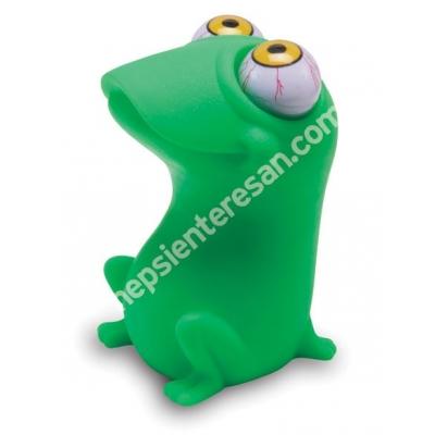 pörtlek frog